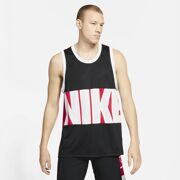 Nike Dri-FIT Starting 5 jersey