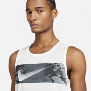 Nike Legend tanktop