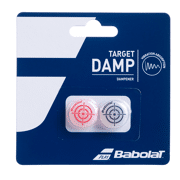 Babolat - Target Damp x2