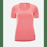 Schneider - Dayna Shirt