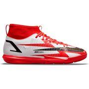 Nike -  Jr. Mercurial Superfly 8 Academy CR7 IC Kids