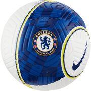 Nike - Chelsea FC Strike Voetbal