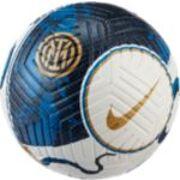 Nike - Inter Milan Strike