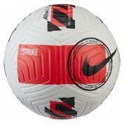 Nike - Strike Soccer Ball