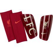 Nike - Liverpool FC Mercurial Lite scheenbeschermers