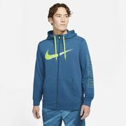 Nike Dri-FIT Sport Clash hoodie