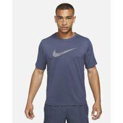 Nike - Dri-FIT Run Division Miler Loopshirt Heren