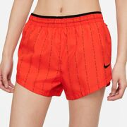 Nike -  Running Short Dames