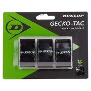 Dunlop - Gecko-TAC OGrip