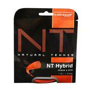 Dunlop NT Hybrid Orange