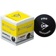 Dunlop - Squashbal Max PRO