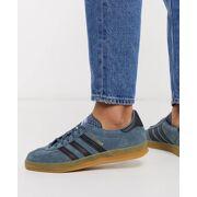 Adidas Originals-Sneaker Gazelle Indoor Heren