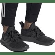 Adidas -Kaptir K sneakers Kids