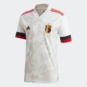 Adidas - RBFA A Jersey