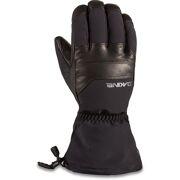 Dakine - Excursion Gore-Tex Glove