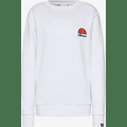 Ellesse - Haverford Sweatshirt