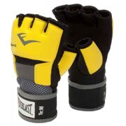 Everlast - Ever Gel Glove Wrap Geel
