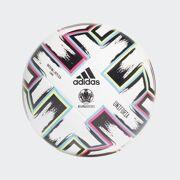 Adidas - Uniforia Wedstrijdbal