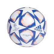 Adidas - Matchball Replica league