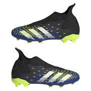 Adidas - Predator Freak.3 L FG