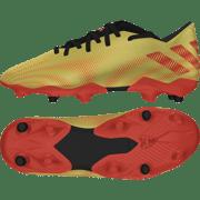 Adidas - Nemiziz Messi .3 FG Voetbalschoen Youth