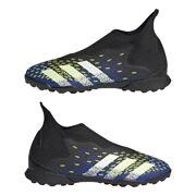 Adidas - Predator Freak .3 - Kids