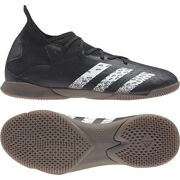 Adidas - Predator Freak .3 Indoorvoetbalschoen Kids