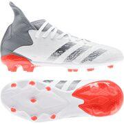 Adidas - Predator Freak .3 FG