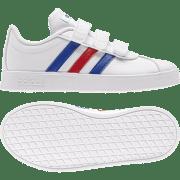 Adidas - VL Court 2.0 CMF C