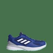 Adidas - Response Run Heren