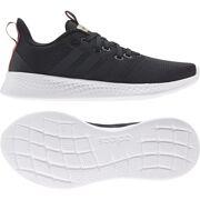Adidas - Puremotion