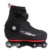 Move - Inline Skates Drift  Heren