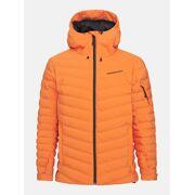 Peak Performance - Frost Jacket