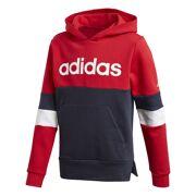 Adidas - YB LIN CB hoody FL  - Kids