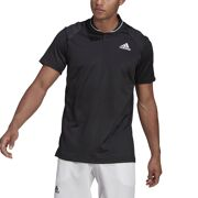 Adidas - Club Rib tennispolo