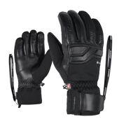 Ziener - GIN GTX Pr Glove Ski Alpine 100% Sheep Leather
