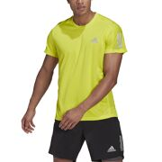 Adidas - Own The Run Tee