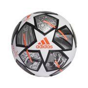 Adidas - Finale Replica league