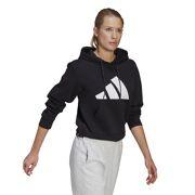 Adidas - Hoodie Dames