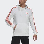 Adidas - M 3S FT HD Hoodie