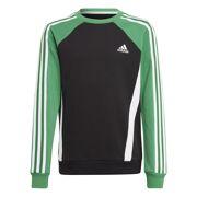 Adidas - Bold Crew Sweater Kids