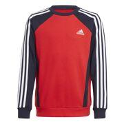 Adidas - Sweater Bold Crew Kids