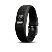 Garmin - Vivofit 4 WW Netto