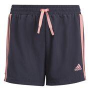 Adidas - Short 3stripes Kids