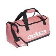 Adidas - Linear Duffel S