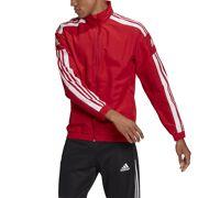 Adidas - SQ21 Pre Jacket