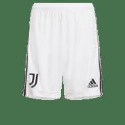 Adidas - Juve H Short Youth