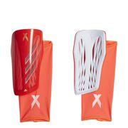 Adidas - X SG Scheenbeschermer