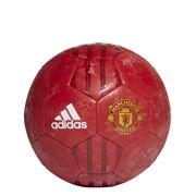 Adidas - MUFC Club Home Netto