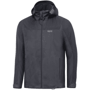 Gore - Gore-Tex R3 Active Hooded Jacket